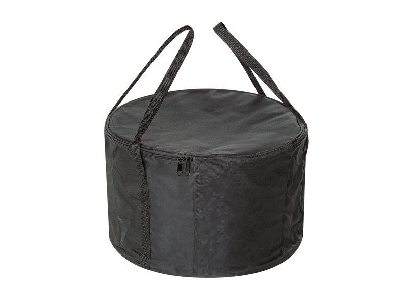 Taske til Kitchpro Røgfri Kulgrill