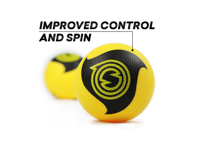 Spikeball Pro Balls (2-pak)