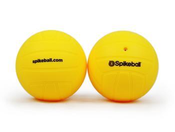 Spikeball Standard Balls (2-pak)