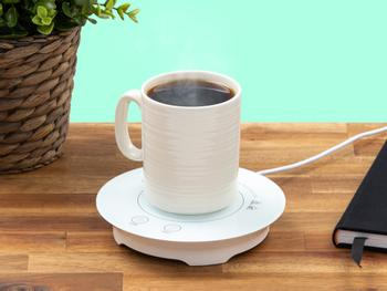 KitchPro Hot n' Cold Coaster