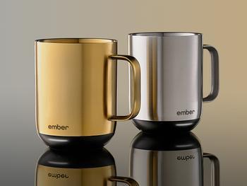 Ember Mug² Smart Krus