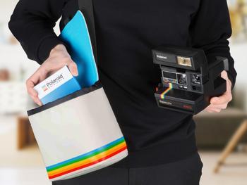 Polaroid Originals Kamerataske