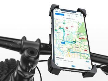 SiGN Mobilholder til Cykel