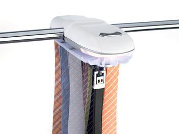 Hugogate Elektronisk Slipsebøjle